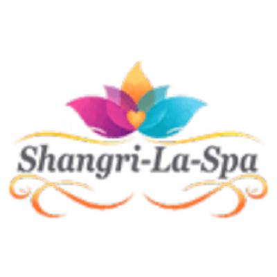 Shangri-La Spa in Downtown - Miami, FL 33130 Ayurvedic Massage