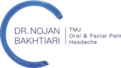 Dr. Nojan Bakhtiari, DDS - TMJ & Orofacial Pain Specialist in Murray Hill - New York, NY 10016 Health & Medical