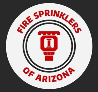 Fire Sprinklers of Arizona in Camelback East - Phoenix, AZ Fire Protection
