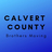 Calvert County Brothers Moving in Huntingtown, MD 20639 Moving Companies