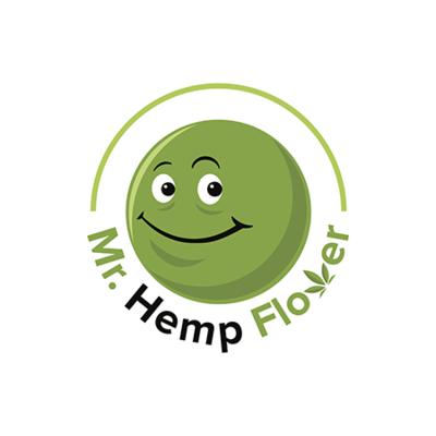 Mr. Hemp Flower in Asheville, NC Health & Medical