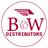 B&W Distributors, Inc. in Northeast - Mesa, AZ 85215 Industrial Chemicals & Adhesives
