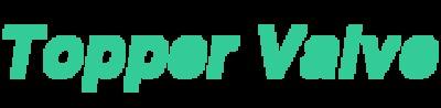 China Topper Forged Valve Manufacturer Co., Ltd. in Downey, CA Valves & Fittings Ball Valves