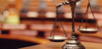 Karen L. Vervaecke, Law Office in Omaha, NE 68154 Divorce & Family Law Attorneys