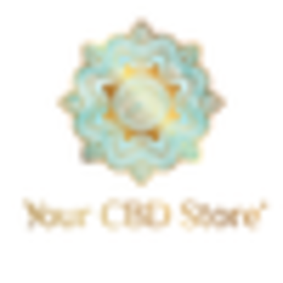Your CBD Store - New Orleans, LA in Touro - New Orleans, LA 70115 Homeopathic Medicine