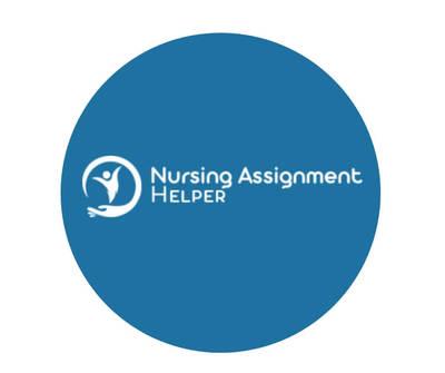 Nursing Assignment Helper in Deerfield Beach, FL 33442 Education Services