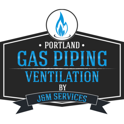 Portland Gas Piping - Gas Line Installation Portland | Residential Gas Piping in Center - Portland, OR 97232 Gas Line Installation & Repairing