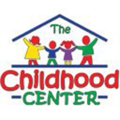 The Childhood Center - Katy in Katy, TX Child Care - Day Care - Private