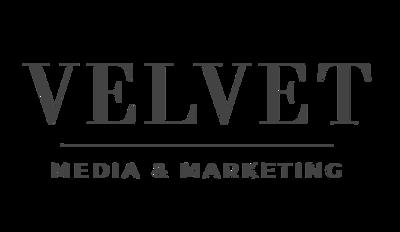 Velvet Media & Marketing in West Hollywood, CA Advertising, Marketing & PR Services