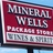 Mineral Wells Package Store in Paris, TN 38242 Beer & Wine