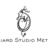 Hilliard Studio Method in Eastover - Charlotte, NC 28207 Pilates Instruction & Equipment
