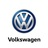 Herzog-Meier Volkswagen in Central Beaverton - Beaverton, OR 97005 New Car Dealers