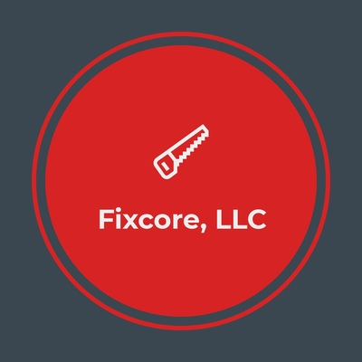 Fixcore LLC in Costa Mesa, CA 92627 Consulting Services