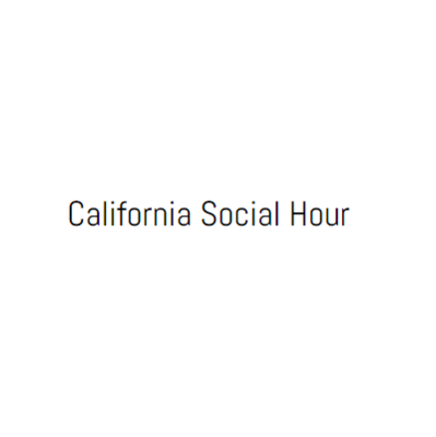 California Social Hour in Lake Forest, CA Hosiery