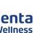 Cancer Treatment Scottsdale AZ in South Scottsdale - Scottsdale, AZ 85250 Health & Medical