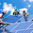 Green Climate Solutions Corp in Tarrytown, NY 10591 Solar Energy Contractors