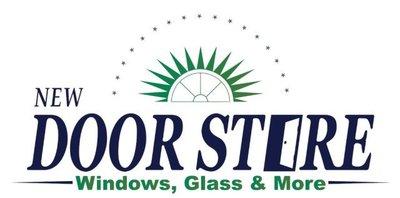 New Door Store in Sacramento, CA 95827 Home Improvement Centers