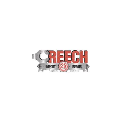 Creech Import Repair in Falls Of Neuse - Raleigh, NC Auto Maintenance & Repair Services