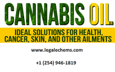legalechems.com in m Streets - dallas, TX 75204 Health & Medical