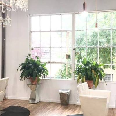 Koa Beauty in Northwest - Portland, OR 97209 Hair Care Professionals
