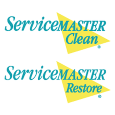 Servicemaster Fire and Water Restoration in Deltona, FL Fire & Water Damage Restoration