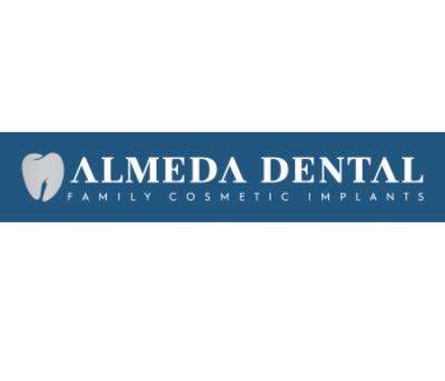 Almeda Dental in Southeast - Houston, TX 77075 Dentists