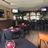 Linos Mexican Cuisine in Castle Ranch - Bakersfield, CA 93313 Mexican Restaurants