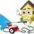 HAPPY HOUSE WASHING,LLC in Spring Hill, TN 37174 Home Improvement Centers