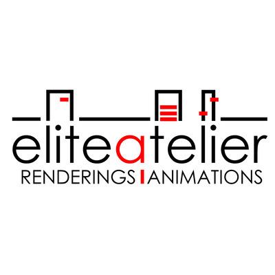 Elite Atelier in Miami Beach, FL 33139 Animation Studios