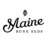 Maine Bunk Beds in Buxton, ME 04093 Appliance Furniture & Decor Items Rental & Leasing