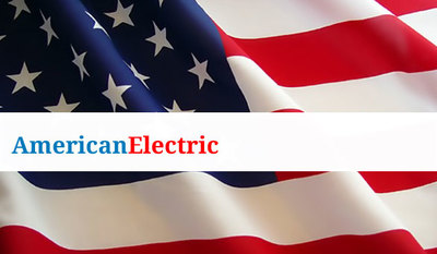 American Electric in Woodland Acres - Jacksonville, FL Electric Corporations