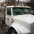 A2Z Towing and Roadside Assistance in South Hadley, MA 01075 Auto Towing & Road Services