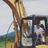 Nezin Excavating, LLC in New Haven, VT 05472 Excavation Contractors