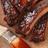 Marks Bar-B-Que in Monroeville, AL 36460 Barbecue Restaurants