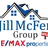 Jill McFeron Real Estate in Briargate - Colorado Springs, CO 80920 Real Estate Agents