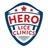 Hero Lice Clinics - Temple in Temple, TX 76504 Hair Care & Treatment