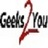 Geeks 2 You Computer Repair - Scottsdale in Scottsdale, AZ 85254
