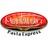Montanari Pasta in Katy, TX 77494 Italian Restaurants