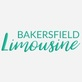 Photo of Bakersfield Limousine