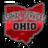 Asphalt Services of Ohio, Inc in Whitehall - Columbus, OH 43213 Asphalt Paving Contractors