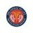 Delaware Valley Medical Career Institute in Woodstown, NJ 08098