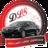 Dallas Limo Service Inc in North - Arlington, TX 76006 Limousine Dealers