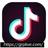 Followers in Ocala, FL 34474 Music