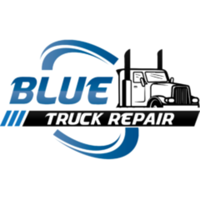 Blue Truck Repair in Kansas City, KS 64116 Commercial Truck Repair & Service
