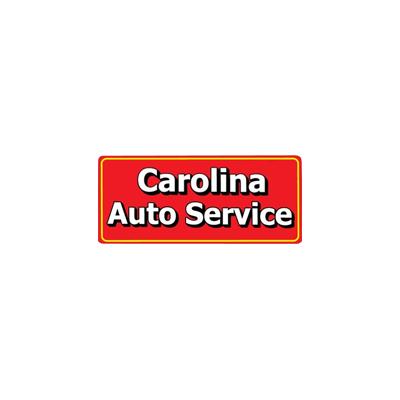 Carolina Auto Repair Services in Winston Salem, NC Automotive Services Information & Referral Services