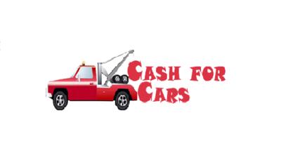 Cash For Car-Junk Cars in Kansas City, KS 66067 Auto & Truck Buyers