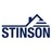 Stinson Services in Edina, MN 55439 Roofing Contractors