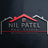Nil Patel Real Estate in Stockbridge, GA 30281 Real Estate