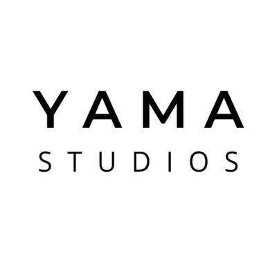 YAMA Studios in Diamond Head-Kapahulu - Honolulu, HI 96816 Permanent Make Up