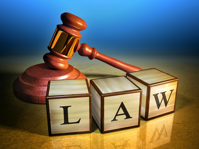 Law Offices Of Keith A. Seagull in Pomona, CA 91766 Legal Counsel & Prosecution